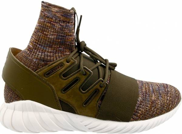 13 Reasons to NOT to Buy Adidas Tubular Doom Primeknit (Mar 2019 ... dcc076f87b7