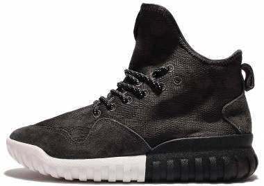 Adidas Tubular UNCGD - Black (BB8404)