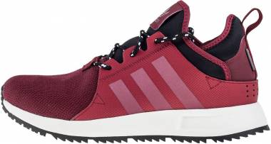 Adidas X_PLR Sneakerboot - Pink (BZ0672)