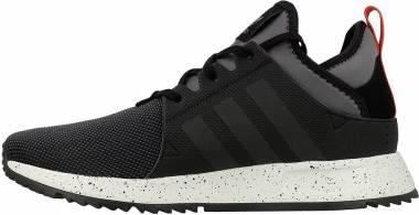 Adidas X_PLR Sneakerboot - Nero Negbas Negbas Gricin (BZ0669)