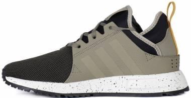 ADIDAS ORIGINALS X_PLR Sneakers For Men Buy