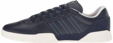 Adidas City Cup Collegiate Navy/Collegiate Navy/Chalk White Men