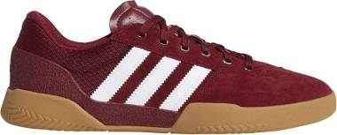 Adidas City Cup - Red (EE6155)