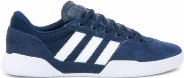 Adidas City Cup - Blue Conavy Ftwwht Ftwwht Conavy Ftwwht Ftwwht