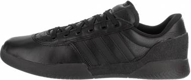 Adidas City Cup Black Men