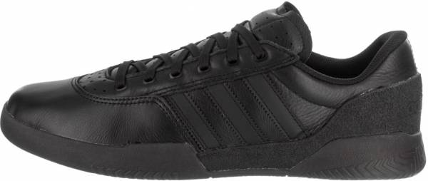 Adidas City Cup - Black (CG5636)