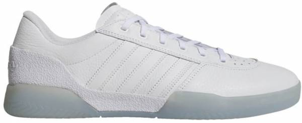 13 Reasons to NOT to Buy Adidas City Cup (Mar 2019)  f857f348f