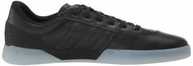 Adidas City Cup - Black (DB3076)