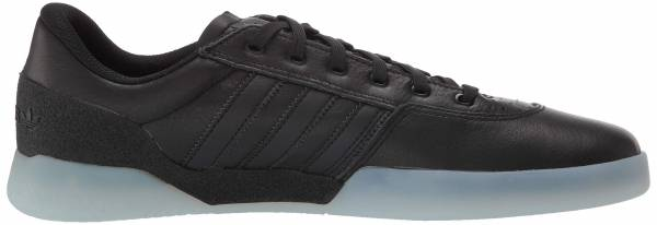 outlet store c7ad6 50771 13 Reasons toNOT to Buy Adidas City Cup (Apr 2019)  RunRepea