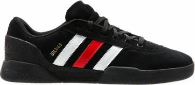 Adidas City Cup - Black