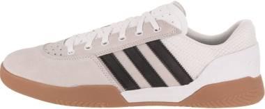 Adidas City Cup - White (CQ1080)