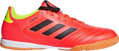 Adidas Copa Tango 18.3 Indoor Solar Red/Black/Solar Yellow Men
