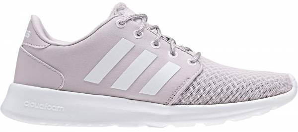 Adidas Cloudfoam QT Racer sneakers in 20 colors (only $37)