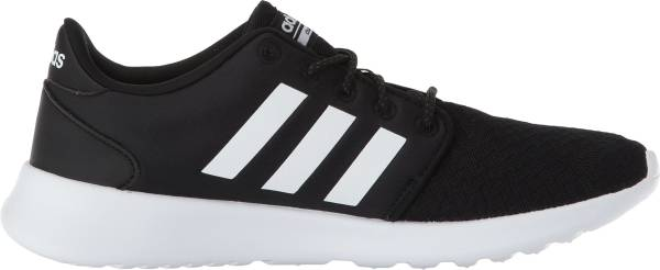 release date: addfe b6c32 Adidas Cloudfoam QT Racer - All 24 Colors for Men   Women  Buyer s Guide     RunRepeat