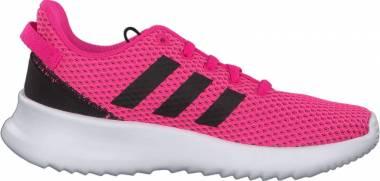Adidas Cloudfoam Racer TR - Pink Rossen Negbás Ftwbla 000 (F35412)