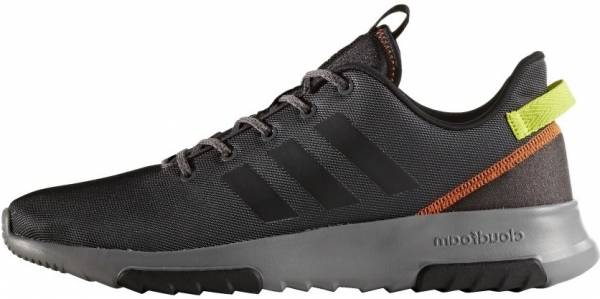 innovative design c3c2d 116ff Adidas Cloudfoam Racer TR