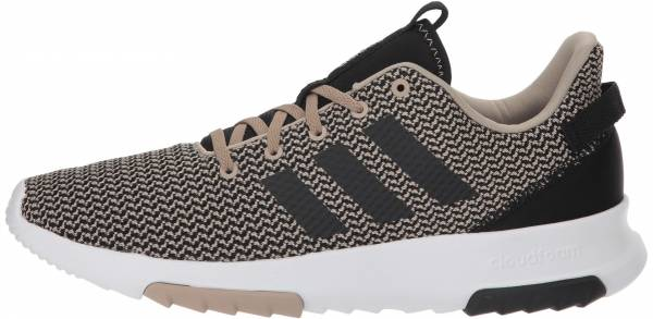 Only $39 + Review of Adidas Cloudfoam Racer TR