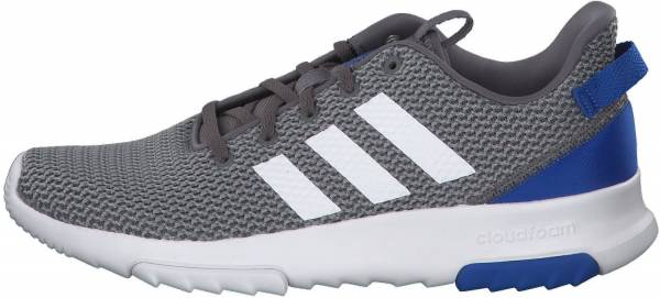 new product 98c75 9a749 12 Reasons toNOT to Buy Adidas Cloudfoam Racer TR (Apr 2019)  RunRepeat