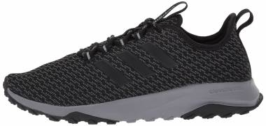 Adidas Cloudfoam Super Flex TR Black Men