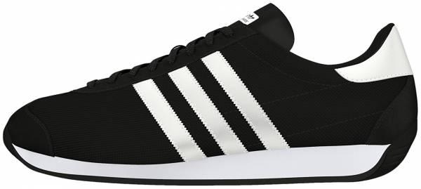 Adidas Country OG Black