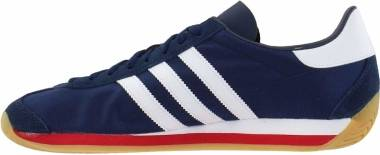 Adidas Country OG - Navy (EE5744)