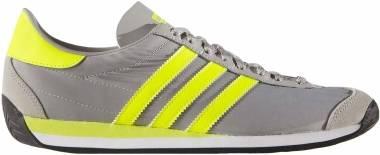 Adidas Country OG - Grey