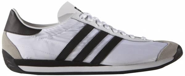 Adidas Country OG - White (S79106)