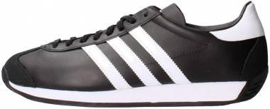 Adidas Country OG - Nero