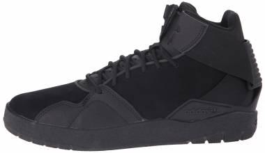 Adidas Crestwood Mid Black Men