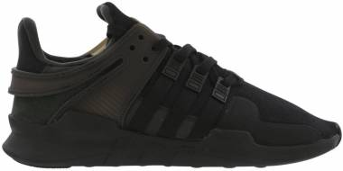 on sale 9bb41 9bb2f Adidas EQT Support ADV 91/17