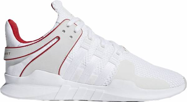 15 Reasons to/NOT to Buy Adidas EQT Support ADV CNY (April 2018) | RunRepeat