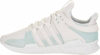 Adidas EQT Support ADV Parley White Men