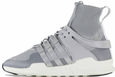 Adidas EQT Support ADV Winter - Grey (BZ0641)