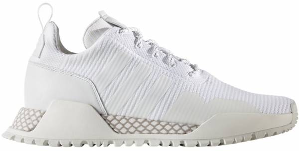 best loved e7774 bfcbf 15 Reasons toNOT to Buy Adidas H.F1.4 Primeknit (Mar 2019)