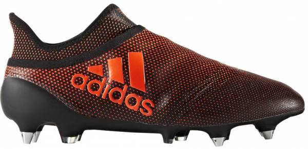 9 Reasons to NOT to Buy Adidas X 17+ Purespeed Soft Ground (Mar 2019 ... e2e56e27a