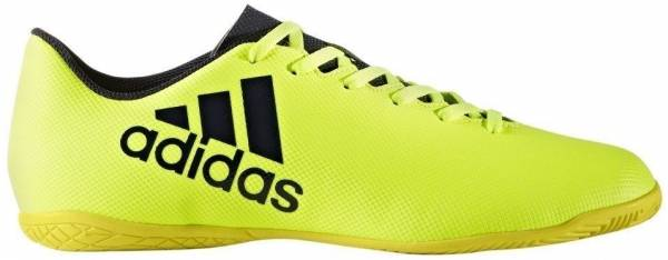 2a0a23f05a4c 7 Reasons to NOT to Buy Adidas X 17.4 Indoor (Mar 2019)