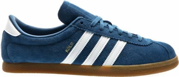 Adidas Koln  Blue
