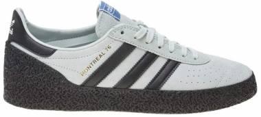 Adidas Montreal 76 - Black (BD7634)