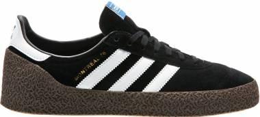 Adidas Montreal 76 - Black