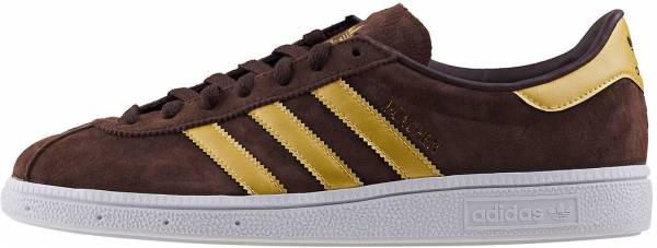 571af0236923 12 Reasons to NOT to Buy Adidas Munchen (Apr 2019)