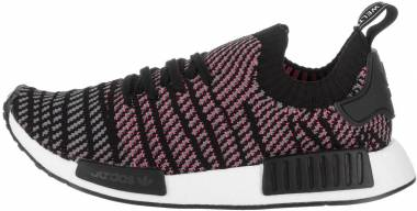 8b8248893acdc 33 Best Adidas NMD Sneakers (May 2019)