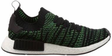 36e06e2fa71 33 Best Adidas NMD Sneakers (August 2019) | RunRepeat