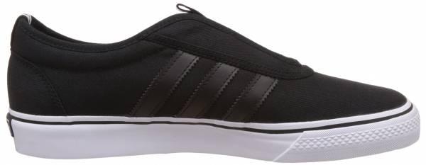 buy online 4daa7 5075d Adidas Adi Ease Kung Fu