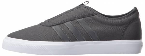 10 Adidas 2018 Reasons Buy Kung Ease november Adi To Tonot Fu H4Aq1xwHr