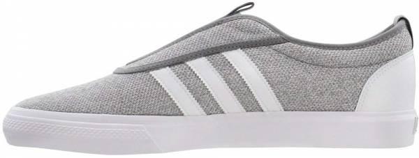 quality design 88707 7d1db 10 Reasons toNOT to Buy Adidas Adi Ease Kung Fu (Apr 2019)