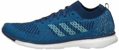 Adidas Adizero Prime Parley - Blue (CQ1858)
