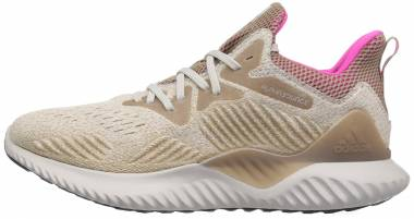 Adidas Alphabounce Beyond - Brown (B76040)