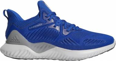 Adidas AlphaBounce Beyond - Collegiate Royal White Black