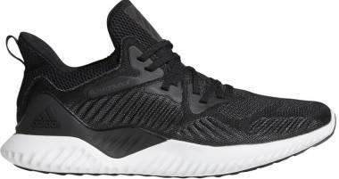 Adidas Alphabounce Beyond - Black (AC8273)