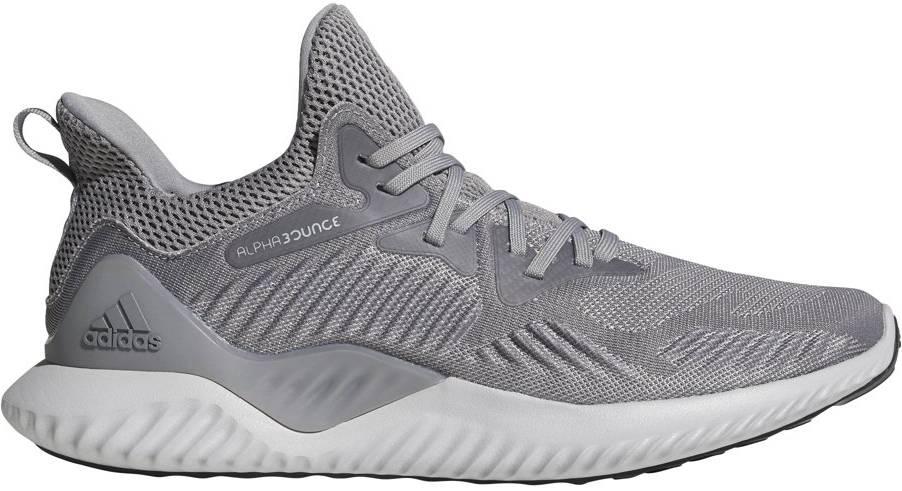 adidas bounce alpha